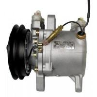Suzuki Carry Air Conditioning Compressor Assembly
