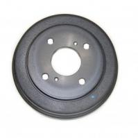 Suzuki Carry Rear Drum Brake DB52T DA52T