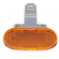 Suzuki_Carry_Side_Marker_Lamp_36410-50E01.jpg