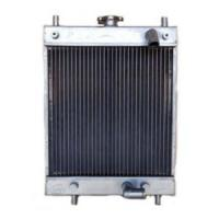 Suzuki Carry Radiator DA63T DA65T