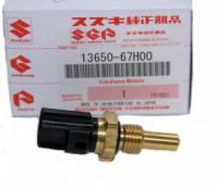 Suzuki_Carry_Water_Temp_Sensor_13650-67H00.jpg