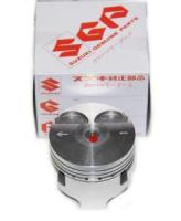 Suzuki Carry Piston K6A (Single)