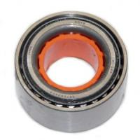 Suzuki Carry Rear Differential Pinion Bearing DA62T DA63T