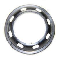 Suzuki Carry Rear Axle Shaft Oil Seal Protector