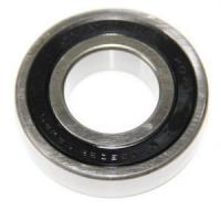 Suzuki Carry Rear Axle Shaft Bearing