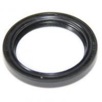 Suzuki Carry Rear Axle Shaft Bearing Oil Seal