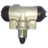 Mitsubishi Minicab Rear Wheel Cylinder LH U41T, U42T
