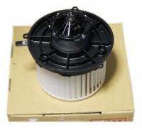 DB52T_Blower_Motor_74150-75H01.jpg