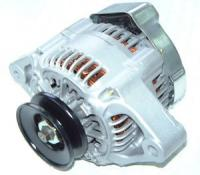 Suzuki_Carry_Alternator_31400-78A30.jpg