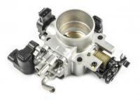 Suzuki Carry Throttle Body Assembly DA52T, DB52T