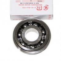 Suzuki_Carry_Foward_Transfer_Case_Bearing_09262-30083.jpg