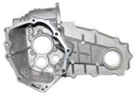 Suzuki Carry Transfer Case Front Half DA63T