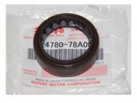Suzuki Carry Transfer Case Rear Driveshaft Oil Seal DA63T