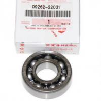 Suzuki Carry Transfer Case Rear Output Gear Bearing DB52T, DA63T