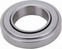 Suzuki Carry DB71T Clutch Release Bearing Type 1