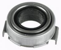 Suzuki Carry DB71T Clutch Release Bearing Type 2