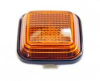 Suzuki Carry Side Marker Light Assembly