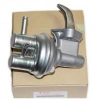Suzuki DB71T Mechanical Fuel Pump