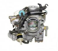 Suzuki Carry Carburetor DA71T DB71T