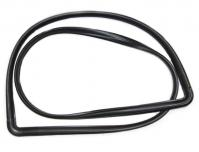 Subaru Sambar Front Windshield Glass Weatherstrip