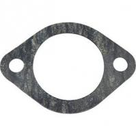 Suzuki Carry Thermostat Gasket DB41T, DB71T, DB51T, DD51T