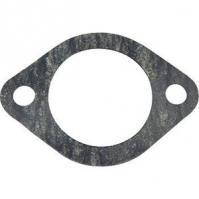 Suzuki_Thermostat_Gasket_17569-82001-H17