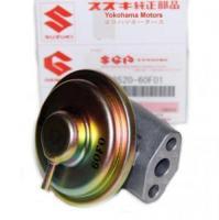 Suzuki_Carry_EGR_Valve_DB71T_18520-60F01.jpg