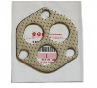 Suzuki_Carry_Exhasut_Pipe_Gasket_14181-85001.jpg