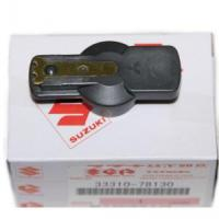 Suzuki Carry Distributor Rotor DB41T DB71T
