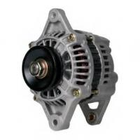 Suzuki Carry Alternator DD51T Early Type