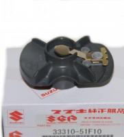 Suzuki_Carry_Distributor_Rotor_DD51T_33310-51F10.jpg