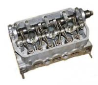 Suzuki Carry Cylinder Head F6A