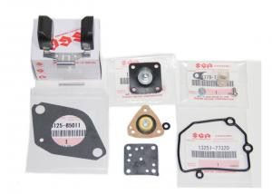 Suzuki_Carry_Carburetor_Kit_DD51T.jpg