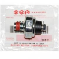 Suzuki Carry Oil Pressure Switch DB71T, DD51T, DB52T
