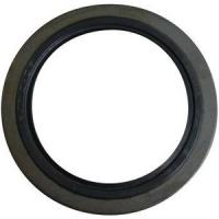 Suzuki_Carry_Front_Wheel_Seal_DD51T_43491-50F00.jpg