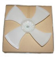Suzuki Carry Radiator Cooling Fan: DD51T