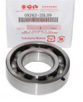 Suzuki Carry Front Differential Carrier Side Bearings