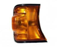 Suzuki_Carry_Turn_Signal_Lens_LH_36420-50F10.jpg