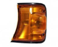 Suzuki Carry Front Turn Signal Lens RH