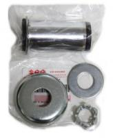 DD51T_Center_Arm_Bushing_Kit_48750-85001.jpg