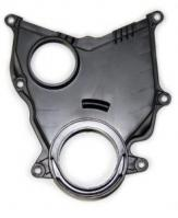 Suzuki Jimny Lower Timing Belt Cover JA11