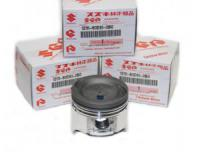 Suzuki Jimny Piston Set J11C, J11V