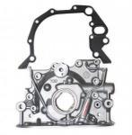 Suzuki_Jimny_Oil_pump_16100-70836.JPG