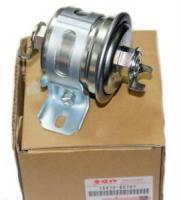 Suzuki Jimny Fuel Filter F5A, F6A Engines