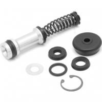 Suzuki Jimny Brake Master Kit JA11