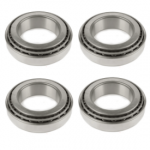 Suzuki_Jimny_Wheel_Bearing_Full_Set_09265-41001.png