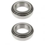 Suzuki_Jimny_Wheel_Bearing_Set_09265-41001.png