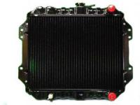 Suzuki Jimny Radiator JA11 MT Vehicles