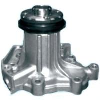 Jimny_Water_Pump_17400-83840.jpg