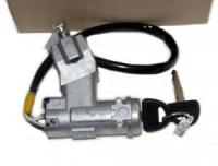 Suzuki Jimny Ignition Switch Assembly with Key